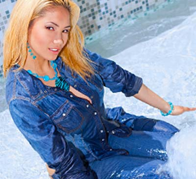 dripping_denim_003_gallery
