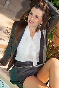 model_sarah