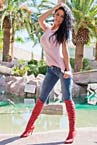 wb0034_wet_jeans_boots_2_002_small