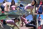 wb0034_wet_jeans_boots_2_screenshots_small