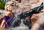 wb0036-fashion_model_wetlook_06_small