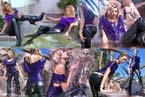 wb0036-fashion_model_wetlook_screenshots_small