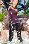 wb0037_dripping_wet_fun_006_small