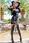 wb0039-wet_leather_outfit_2_001_small