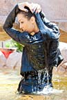 wb0039-wet_leather_outfit_2_006_small