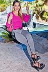 wb0042-cute-latina-in-wet-grey-freddy-jeans-in-pool-01.jpg