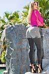 http://wvw.wetlookbeauties.com/vt-con/uploads/ wb0042-cute-latina-in-wet-grey-freddy-jeans-in-pool-02.jpg