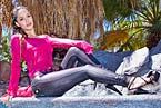http://wvw.wetlookbeauties.com/vt-con/uploads/ wb0042-cute-latina-in-wet-grey-freddy-jeans-in-pool-07.jpg