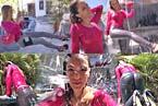wb0042-cute-latina-in-wet-grey-freddy-jeans-in-pool-screenshots.jpg