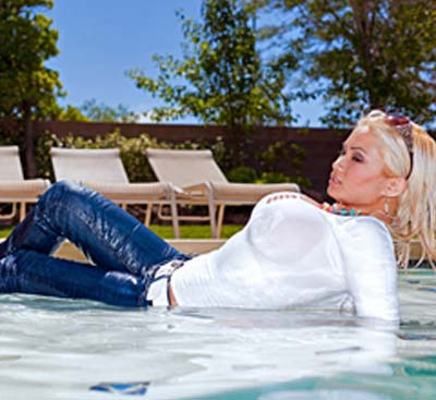 wetlook_afternoon_002_gallery