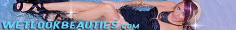 wetlook_beauties_banner02